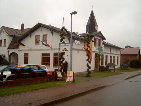 150 Jahre Schulgebäude Beldorf 004.jpg