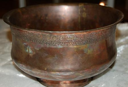 Kupferschüssel 1.JPG