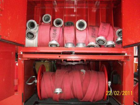 16 TS 8 Gerätefach Beifahrerseite 3.jpg