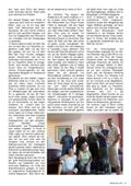 Seite19.jpg