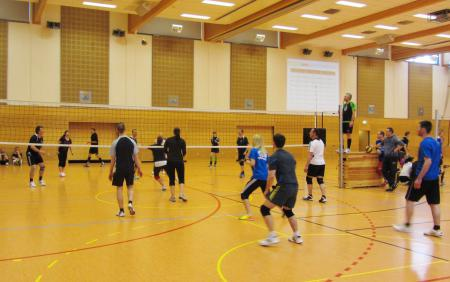 17. Mixed-Turnier 013.1.jpg