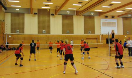 17. Mixed-Turnier 020.1.jpg