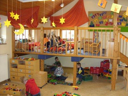 kirchengemeinde hehlen hohe ev luth kindergarten. Black Bedroom Furniture Sets. Home Design Ideas
