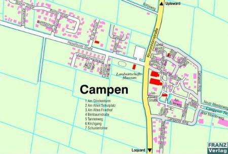 karte2.jpg