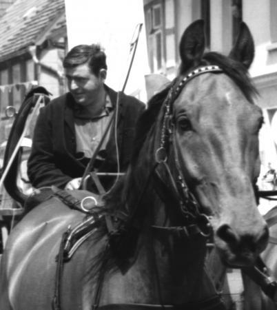 Ulrich Koch (1981)