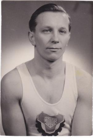 1954-G.Dummernix.jpg