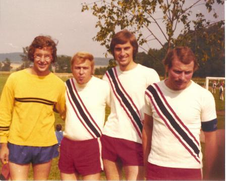 1979001.jpg