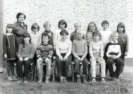 1984 .jpg