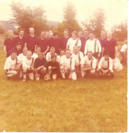 1985002.jpg