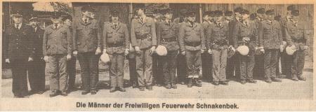 1989 FF SKB 100 Jahre 1