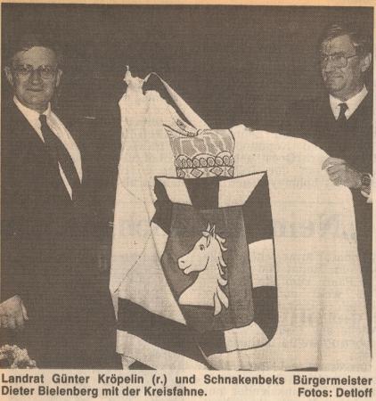 1989 FF SKB 100 Jahre 2
