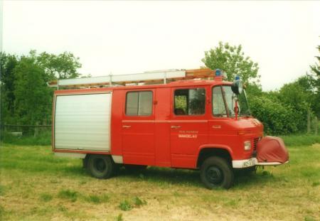 1991 LF8 wird von Schnakenbek nach Wangelau verkauft