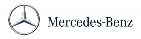 19_Mercedes