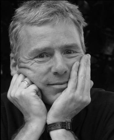Michael Trödel