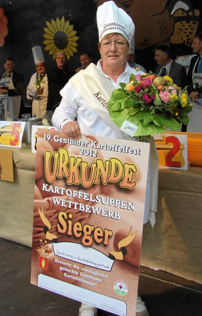 Kartoffelsuppenkönig 2012.jpg