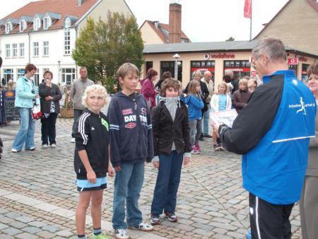 Staffellauf2010_1
