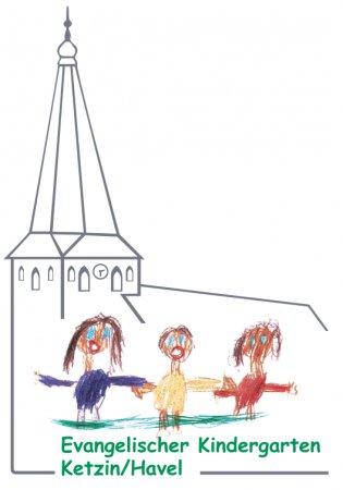 Evangelischer Kindergarten Ketzin/Havel