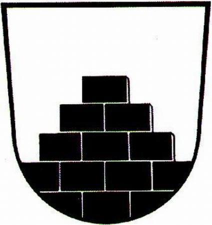 Wappen Gemeinde Fürstenstein