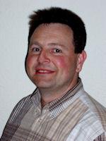 2.Vorsitzender F.Gerhardt.JPG
