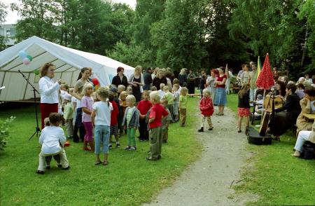 20030713 Kindergarten Jubiläum Nr. B 01.JPG