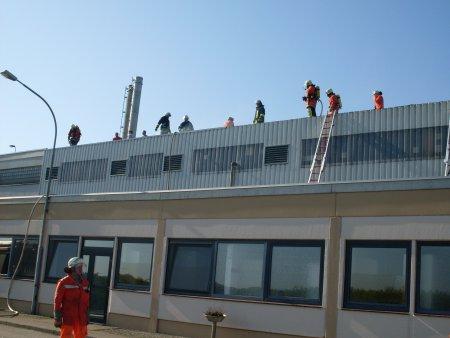 2008 Einsatz TKV Jagel 01