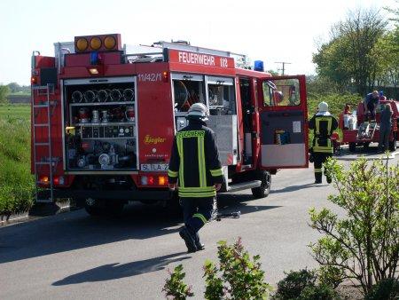 2008 Einsatz TKV Jagel 02