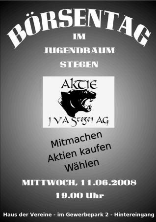 2008-Börsentag.jpg