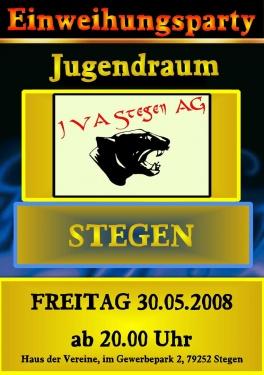 2008-Einweihungsparty.jpg