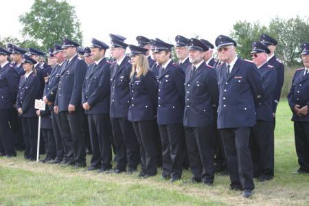 Amts FF Tag 2009 01