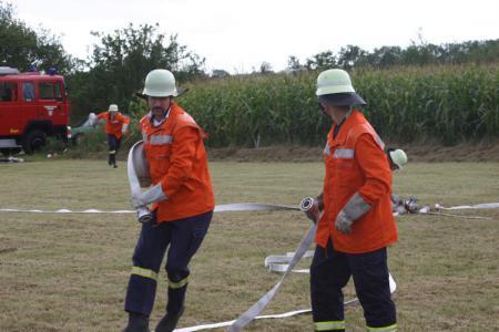 Amts FF Tag 2009 03