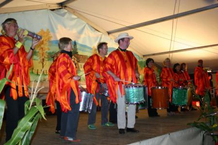 Kulturabend 02 2009