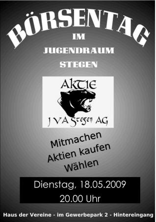 2009-Börsentag2.jpg