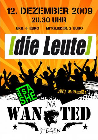 2009-KonzertLeute.jpg