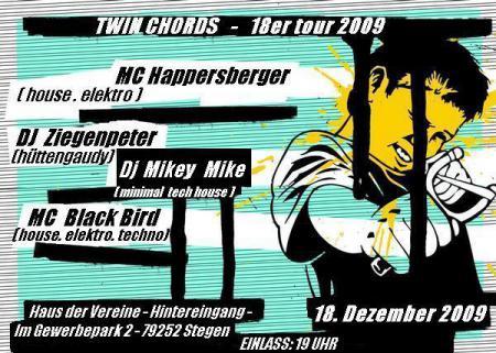2009-Twin ChordsParty.JPG
