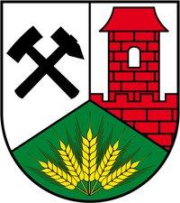 Wappen Tollwitz