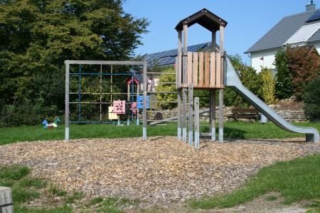 20100923 Spielplatz Wolfshaus II 003.jpg