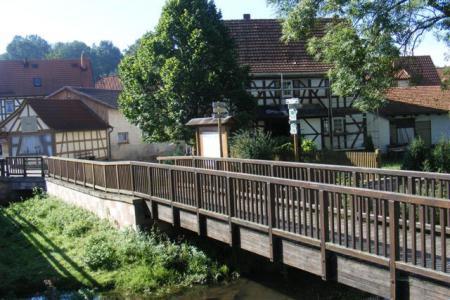 Herpfbrücke