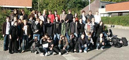 2010_austausch_krakau.jpg