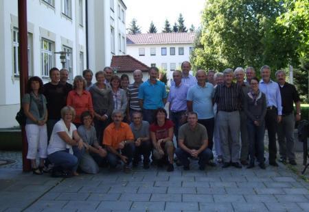 Seminar Kostenz