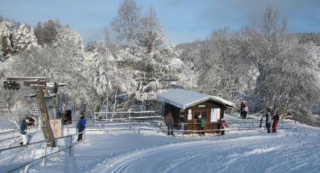 2012.12.01 Saisoneröffnung Tettau TraumwetterII.jpg