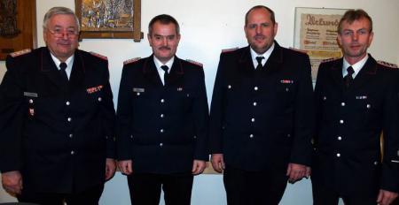 2012 03 27 Gerhard Bielemberg neuer Wehrführer