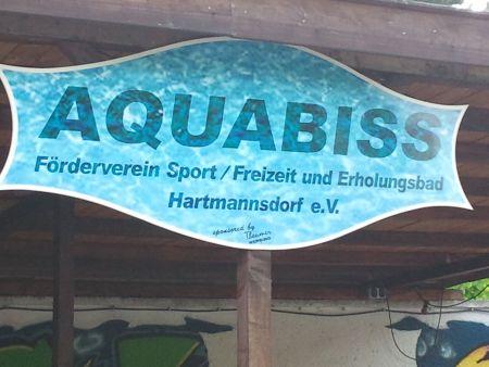 Aquabiss