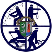 FFW-Wappen