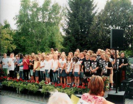 20 Jahre Amt Schenkenländchen Bild 1.jpg