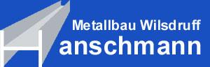 20_Metallbau Hanschmann
