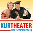 Kurtheater-Bad-Schmiedeberg