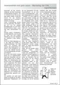 Seite35.jpg