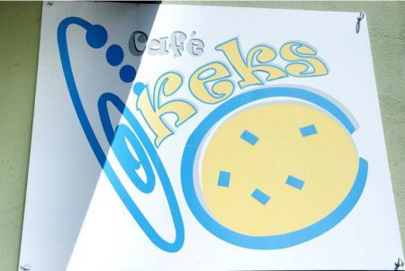 Cafe Keks