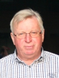Hermann Hasseler