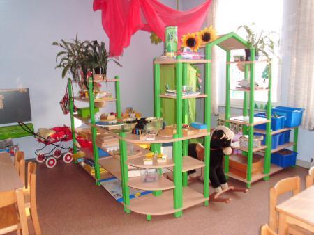 Kindertagesst tten der stadt luckau raumgestaltung for Raumgestaltung 24